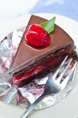 Best Store Bought Vanilla Cake Mix