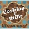 Cookies&MilkSq